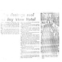 CR-201802014-Fire destroys roof of Bay View Hotel0001.PDF