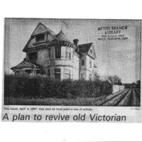 CF-20190828-A plan to revive old victorian0001.PDF