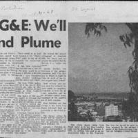20170531-PG&E We'll end plume0001.PDF