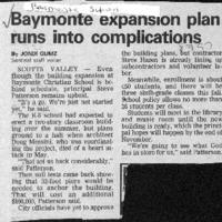 CF-20171102-Baymonte expansion plan runs into comp0001.PDF