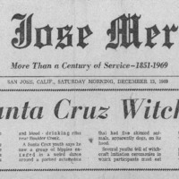 CF-20190503-Macabre santa cruz witchraft tales0001.PDF