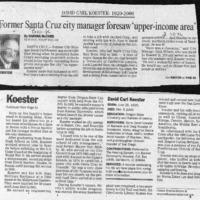 20170412-Former Santa Cruz city manager foresaw0001.PDF