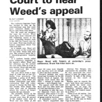 CF-20180810-Court to hear weed's appeal0001.PDF