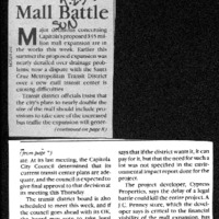CF-20180517-Capitola mall battle0001.PDF