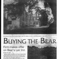 CR-20180209-Buying the Bear0001.PDF