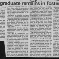 20170330-Young graduate remains0001.PDF