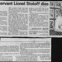 20170519-Civic servent Lionel Stoloff0001.PDF