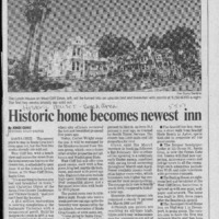 CF-20180923-Historic home becomes newest inn0001.PDF