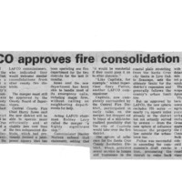 CF-20191219-Lafco approves fire consolidation0001.PDF