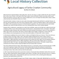 https://history-omeka-dev.santacruzpl.org/omeka/uploads/articles/AR-008.pdf
