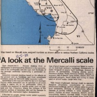CF-20190207-A look at the Mercalli scale0001.PDF