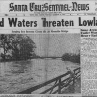 CF-20181129-Flood waters threaten lowlands0001.PDF