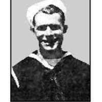 Ralph W. Thompson (1941/12/11)