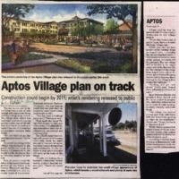 CF-90170802-Aptos village plan on track0001.PDF