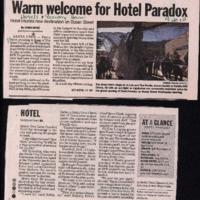CF-20201025-Warm weldome for hotel paradox0001.PDF