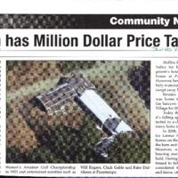 CF-20180920-Polo barn has million dollar price tag0001.PDF