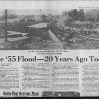 CF-20181129-The '55 flood--20 years ago today0001.PDF