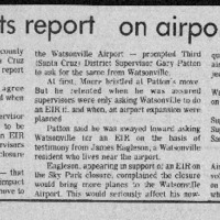 20170531-County wants report on airport0001.PDF
