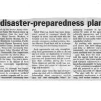 CF-20190816-Watsonville's disaster-preparedness pl0001.PDF