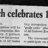 CF-20181207-Watsonville church celebrates 130 year0001.PDF