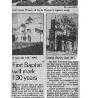CF-201812226-First Baptist will mark 130 ears0001.PDF