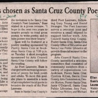 CF-20170921-Ellen Bass chosen as Santa Cruz County0001.PDF