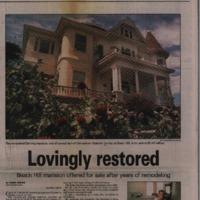 https://history-omeka-dev.santacruzpl.org/omeka/uploads/homes_gardens/HG-023.PDF