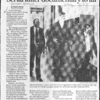 CF-20171117-Serial killer documentary to air0001.PDF