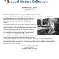 https://history-omeka-dev.santacruzpl.org/omeka/uploads/articles/AR-129.pdf