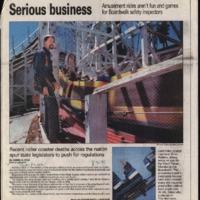 CF-20180117-Serious business0001.PDF