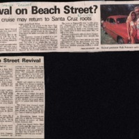 CF-20171104-Revival on Beach Street'  nostalgia cr0001.PDF