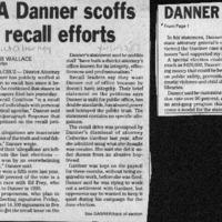 CF-20190508-DA Danner scoffs at recall efforts0001.PDF
