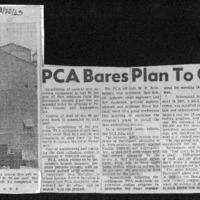 CF-20180817-PCA bares plan to cut cement dust0001.PDF