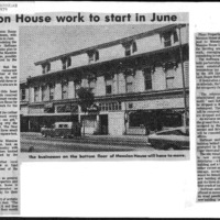 CF-20191205- Mansion house work to start in june0001.PDF