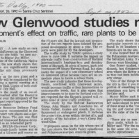 CF-20181125-New Glenwood studies ready0001.PDF