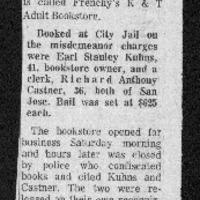 20170526-Cop seizes books, two salesmen0001.PDF