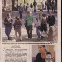 CF-20191204-UC santa cruz to ban smoking on campus0001.PDF