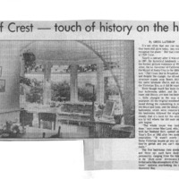 CR-20180209-Cliff Crest -- touch of history on the0001.PDF