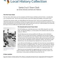 https://history-omeka-dev.santacruzpl.org/omeka/uploads/articles/AR-013.pdf