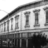 http://history.santacruzpl.org/omeka/uploads/0000/0537.jpg