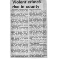 CF-2017121-Violent crimes rise in county0001.PDF
