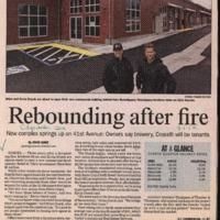 CF-20180506-Rebounding after fire0001.PDF