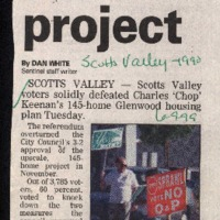 CF-20181128-Scotts Valley rejects project0001.PDF