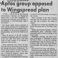 CF-20190512-Aptos group opposed to wingspread plan0001.PDF