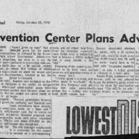 CF-20190306-Convention center plans advance0001.PDF