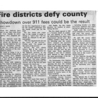 CF-20191219-Fire districts defy county0001.PDF