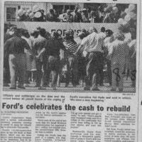 CF-20190228-Ford's celebrates the cash to rebuild0001.PDF