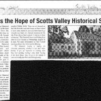 CF-20181205-Museum is the hope of SCotts Valley HI0001.PDF
