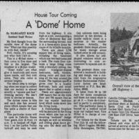 CF-20181108- A 'dome' home0001.PDF