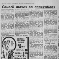 20170609-Council moves on annexation0001.PDF